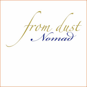From Dust - Nomad Music