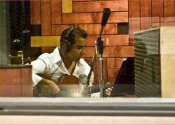 Saeid Davani - Nomad World Music - Gallery